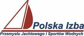 Polska Izba Przemysłu Jachtowego
