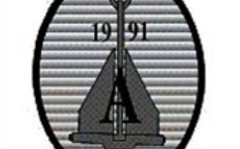 Logo SAJ