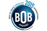 Best of Boats 2015: NOMINACJE przyznane!