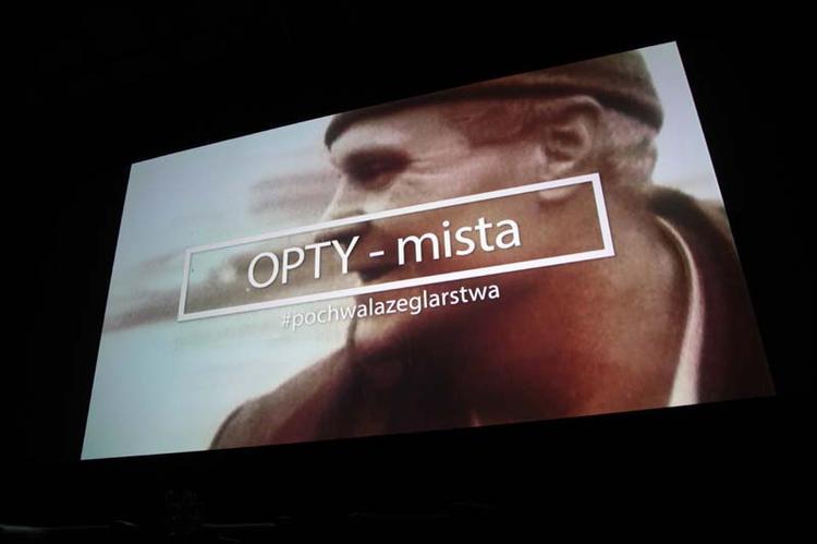 OPTYmistaPokazGdynia_fotMZwierz__8032