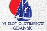 VI Zlot Oldtimerów - w ostatni weekend wakacji w Gdańsku